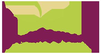 I Capricci del Vulcano Logo